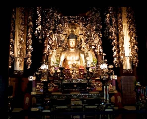 kyoto_templo-chionin-buda