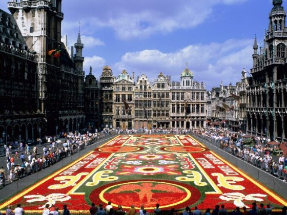 la-grand-place-8211-bruselas