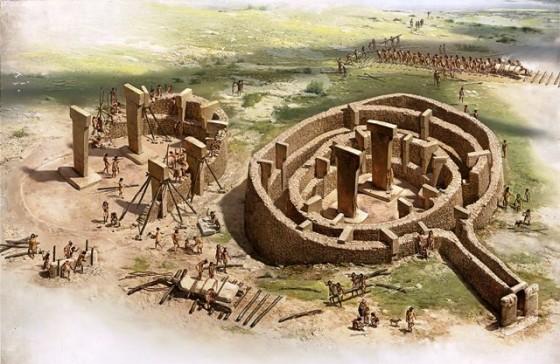 la_construccion_de_un_templo_en_gobekli_tepe_2000x1302