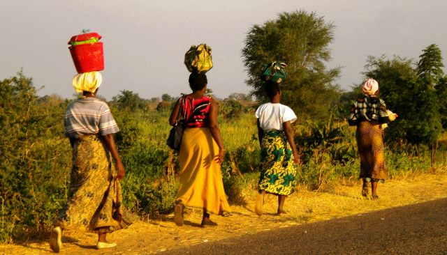 ladies-walking-in-malawi