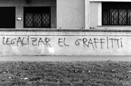 legalizar el graffitti7215blancoynegro