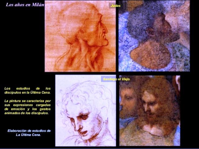 leonardo-da-vinci-obras-27-638