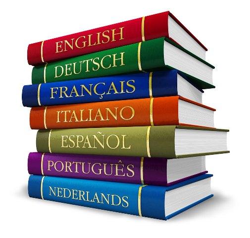 libros-idiomas