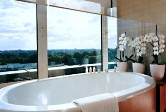london-the-metropolitan-hotel-101316