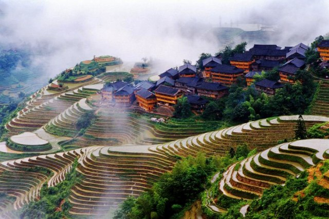 longji-rice-terrace-04