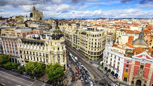 los-barrios-ricos-de-espana-en-madrid-los-pobres-en-sevilla