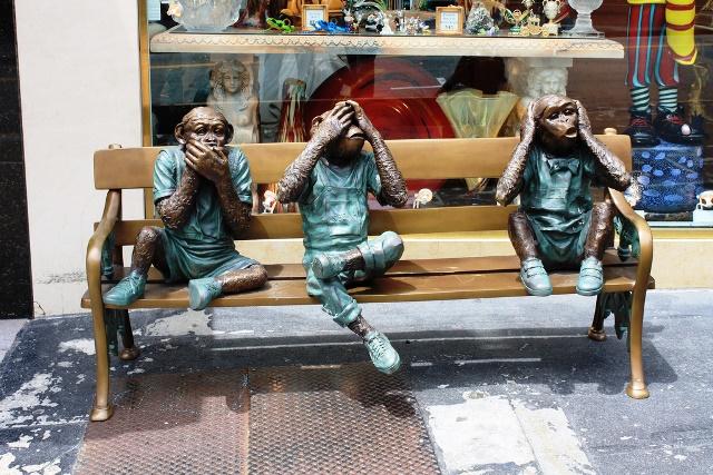 los-tres-monos-sabios