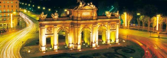 madrid-guia-practica-turismo-1-6