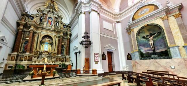 maldonado-iglesia-san-fernando