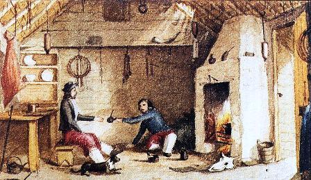 malvinas 1850