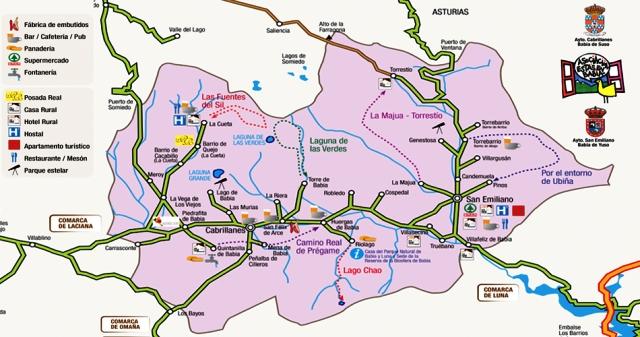 mapa-asociados
