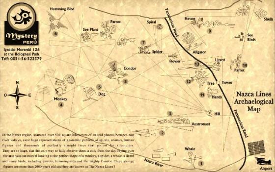 mapa-lineas-de-nazca-arqueologico-infochart