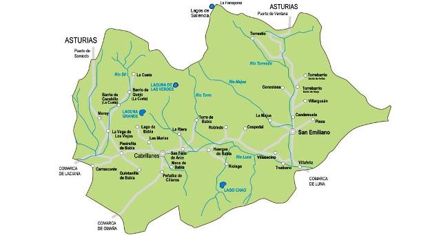 mapa-pueblos