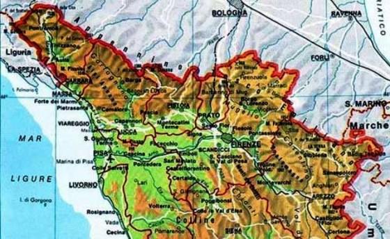 mapa_de_toscana