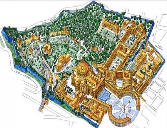 mapa_vaticano