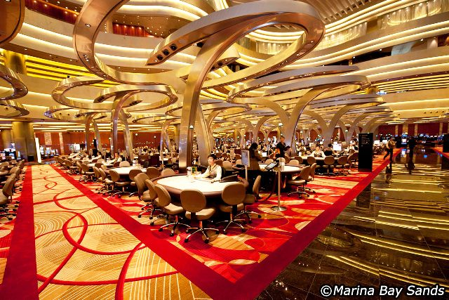 marina-bay-sands-casino-1200