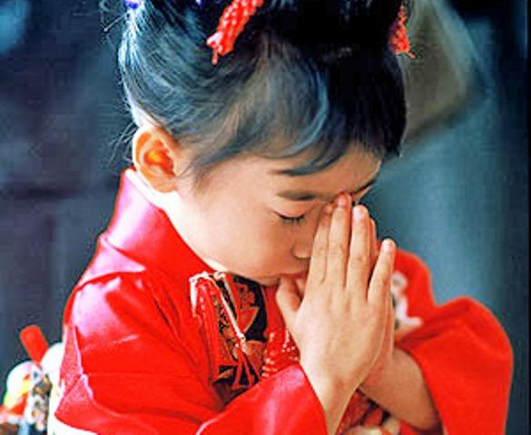 menina japonesa 12