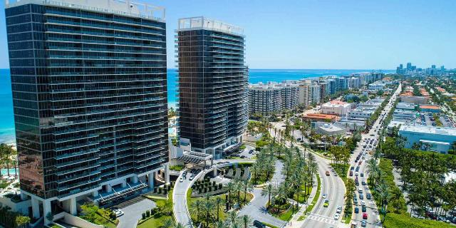 miami-beach-lugares-interes-collins-avenue-180730164238006-1600x800