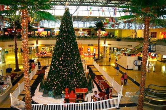 micronesia-mall