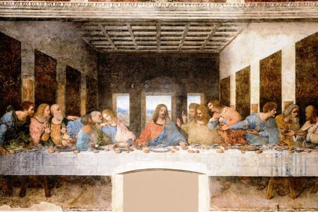 milan-Leonardo-Da-Vinci-The-Last-Supper-1500x850
