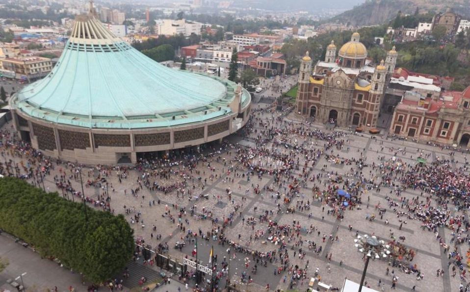 millones-feligreses-visitaron-basilica-guadalupe-1_0_23_1024_637 - copia
