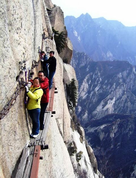 mt-huashan-death-trail-woe4