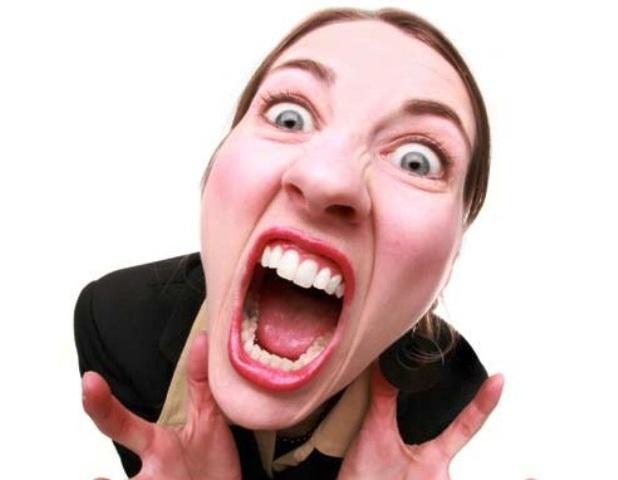 mujer-enojada