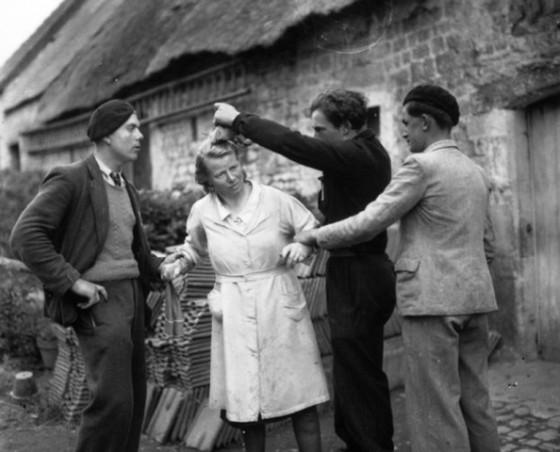 mujeres-francia-colaboracionistas-nazis-gestapo