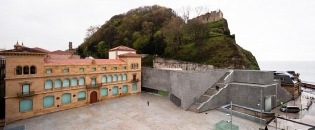 museo-de-san-telmo