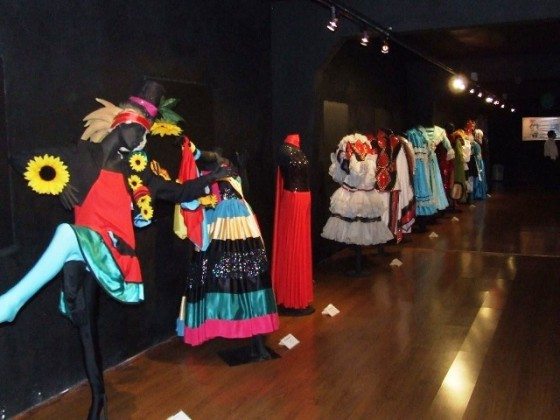 museo-del-carnava-montevideo-uruguay