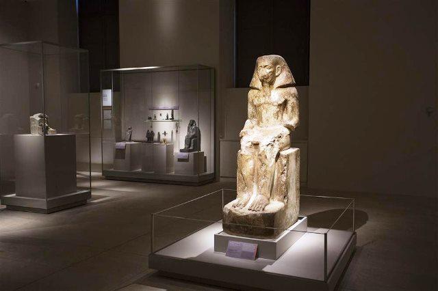 museo_egipcio_de_turin_1000x666_3