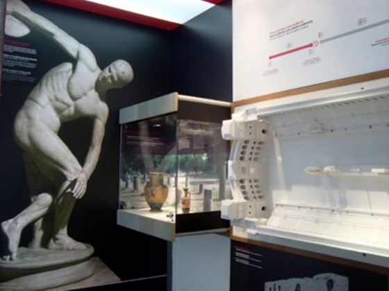 museo_olimpico_03