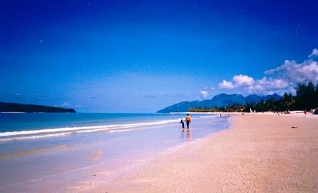 nadias110--nadias_cenang_beach