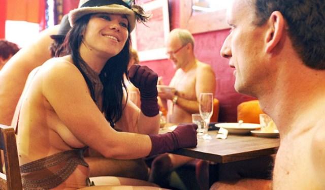 naked-restaurant-1200x545_c
