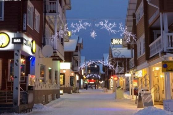 navidad-blanca-a-medida-en-la-laponia-finlandesa