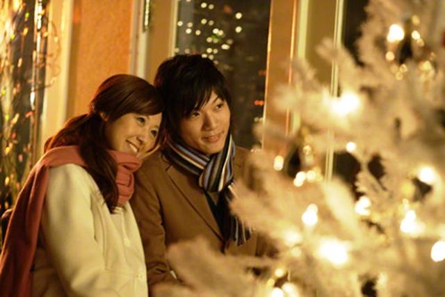 navidad-japon-romanticas-japonshop06