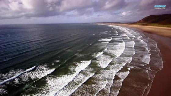 new-zealand-rhossili-bay-beach-195784