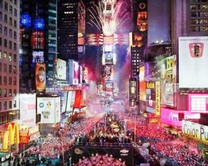 nueva-york-navidad