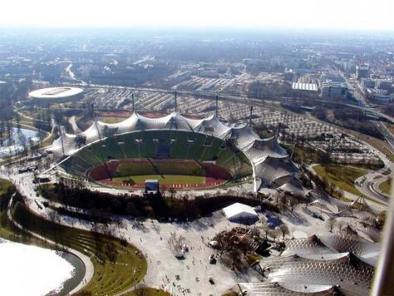 olympiastadion_11