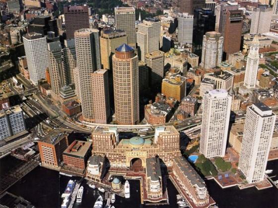 opportunities-boston