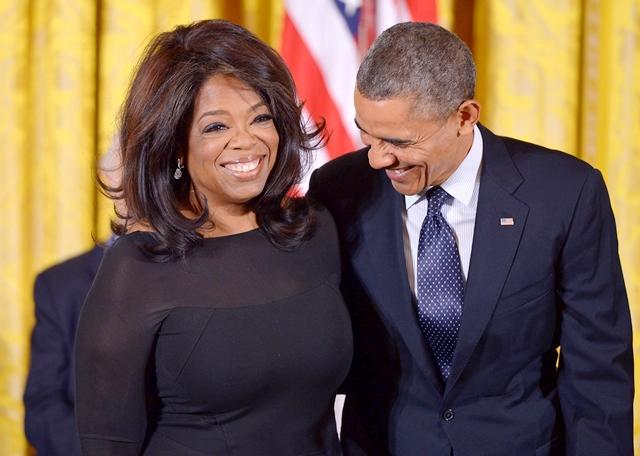 oprah-winfrey-barack-obama-58fc36da-d580-48bc-a423-2135ff096db9