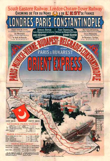orient-express-cartel