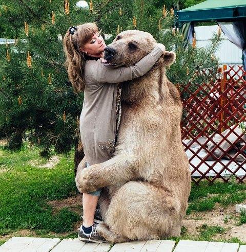 oso-adoptado-stepan-familia-rusa-5