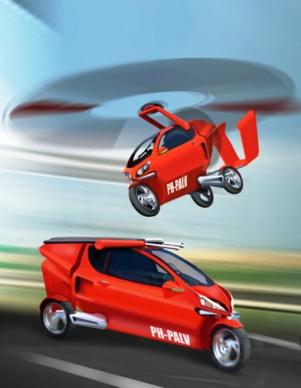 pal-v_flying_car2