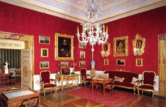 palazzo_chigi_salarossa_b