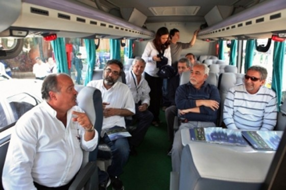 paraguay_bus_electrico_expo