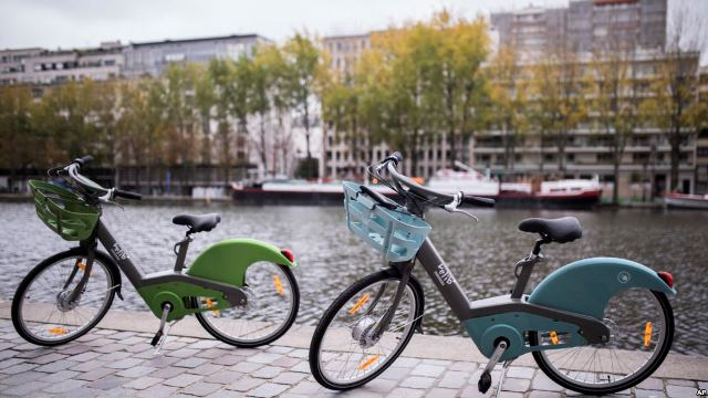 paris-bike-share-sad-cycle