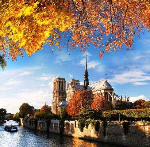 paris-otoño-1200_opt_opt