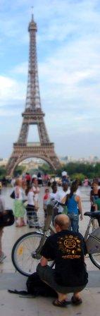 paris-verano07-533-1