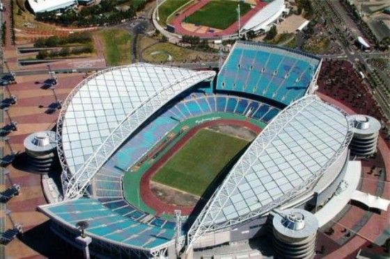 parque-olimpico-de-sidney_ad0eb92aa21c040f0fc4beea97a63cda8202a474